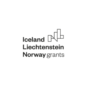 Icedland Liechtenstein Norway grants